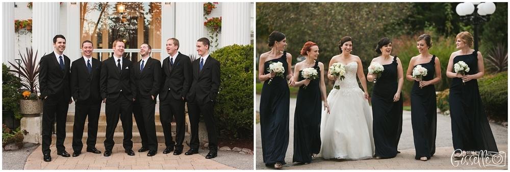 Naperville-Wedding_0039.jpg
