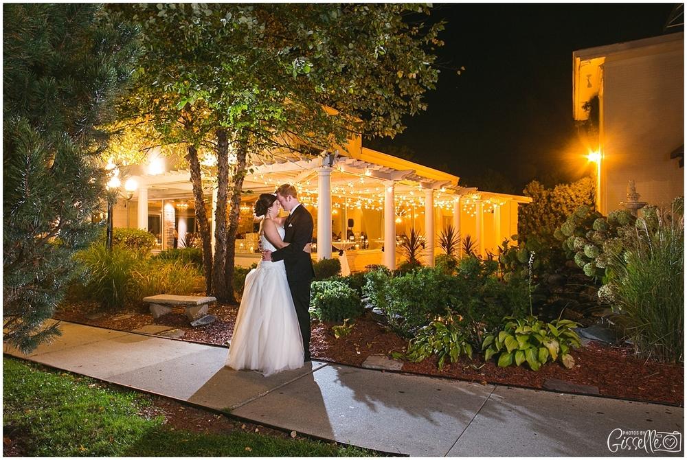 Naperville-Wedding_0042.jpg