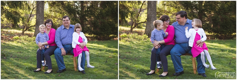 Elburn Family Photography_0014.jpg