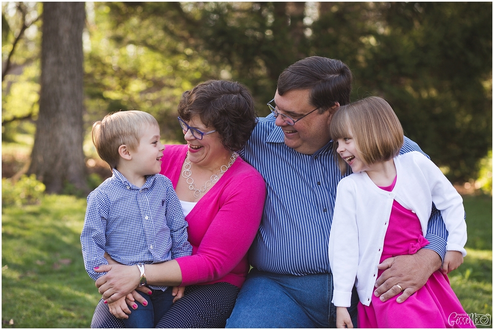 Elburn Family Photography_0015.jpg
