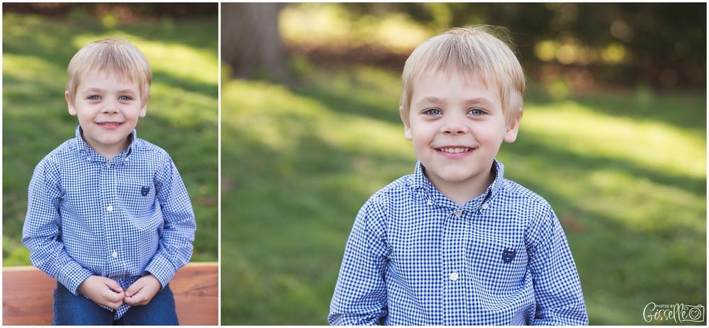 Elburn Family Photography_0017.jpg