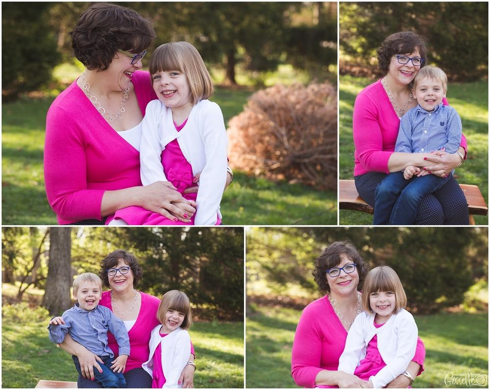 Elburn Family Photography_0020.jpg