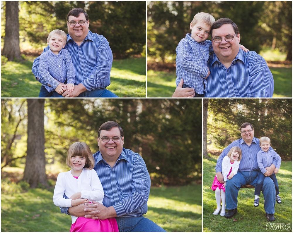 Elburn Family Photography_0021.jpg
