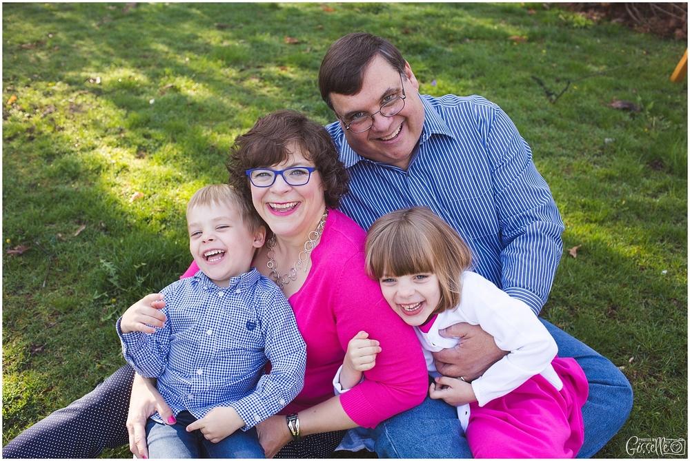 Elburn Family Photography_0023.jpg