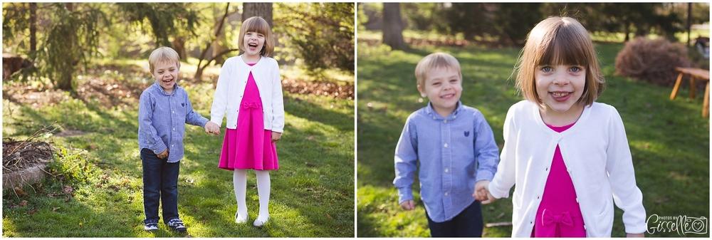 Elburn Family Photography_0025.jpg