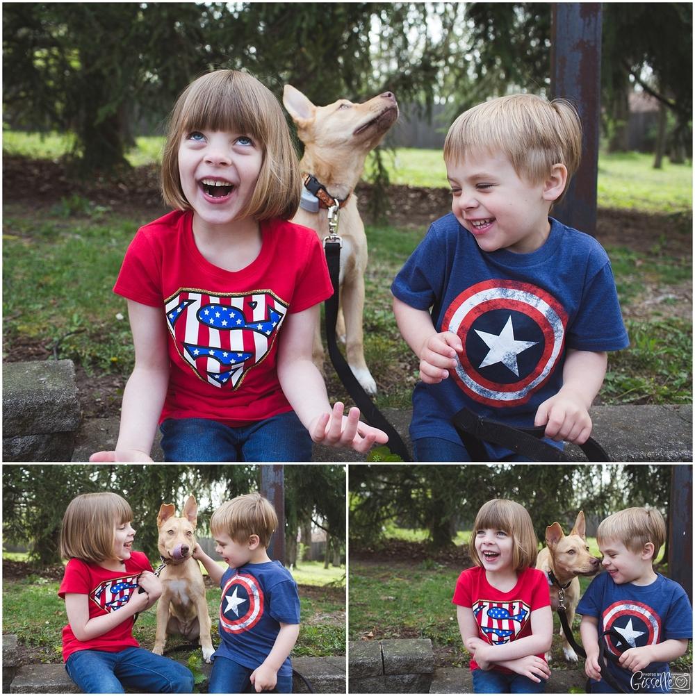 Elburn Family Photography_0026.jpg