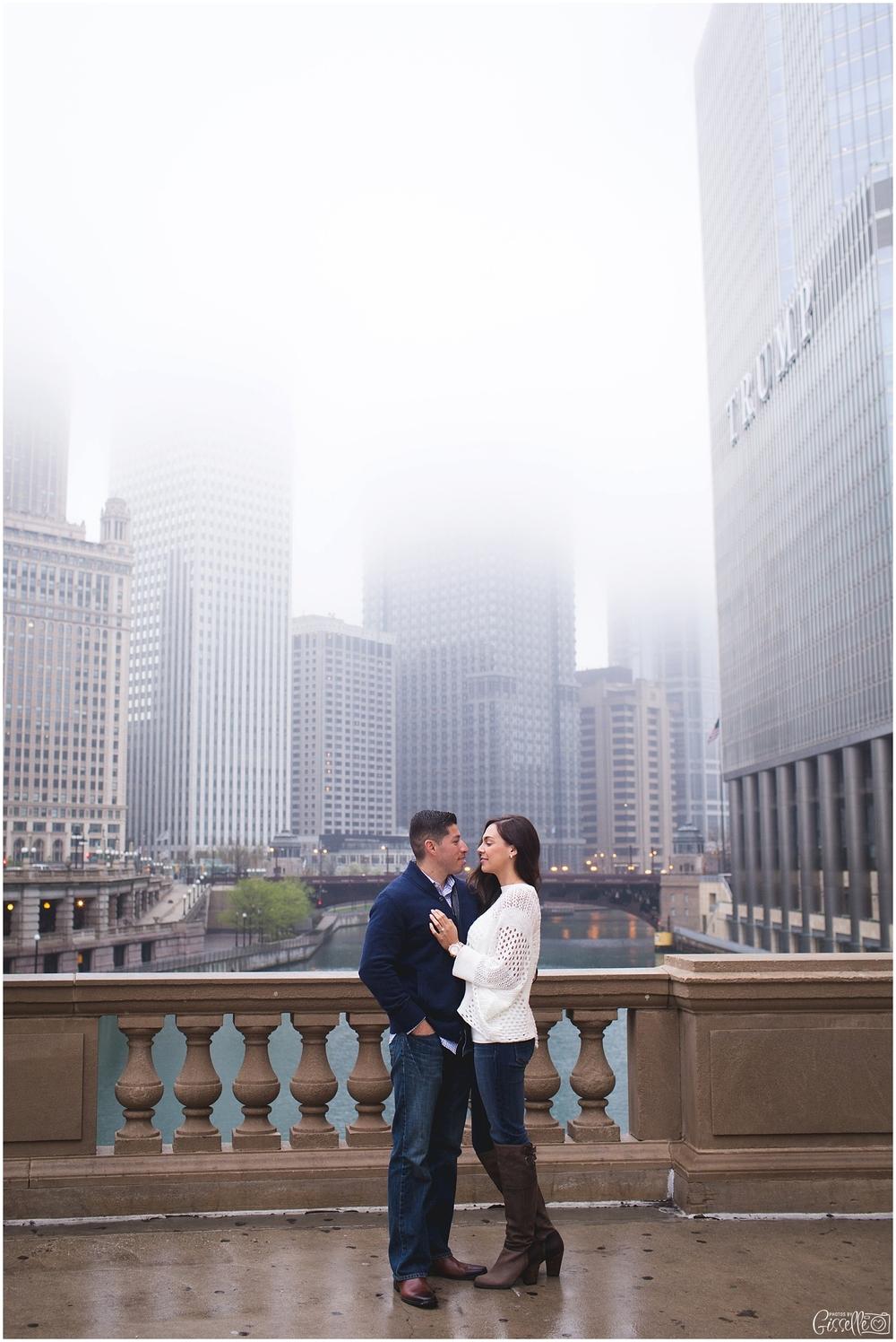 Chicago Engagement session_0013.jpg