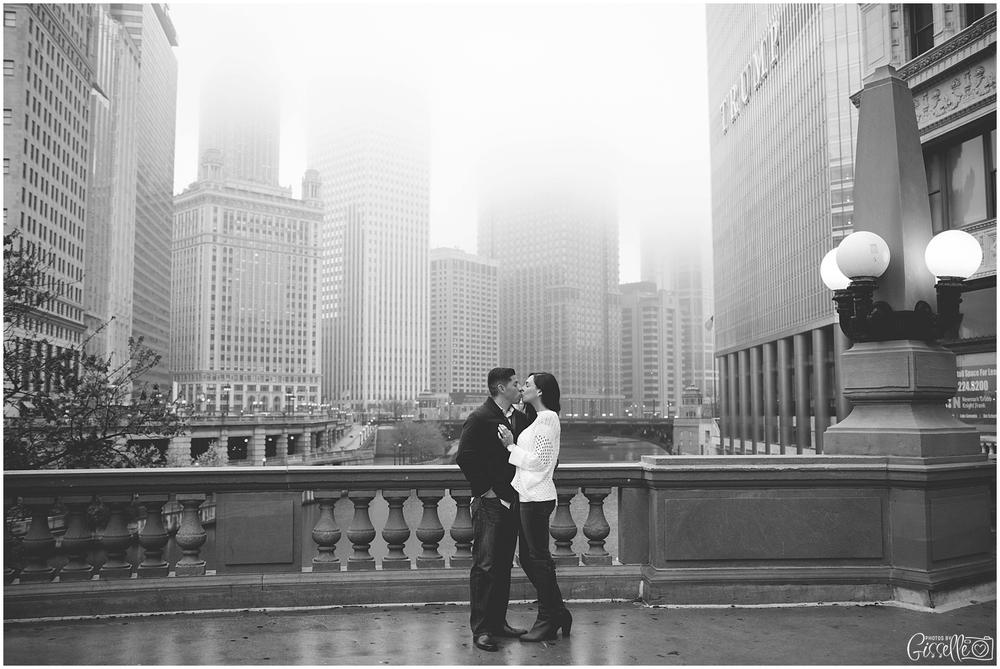 Chicago Engagement session_0014.jpg
