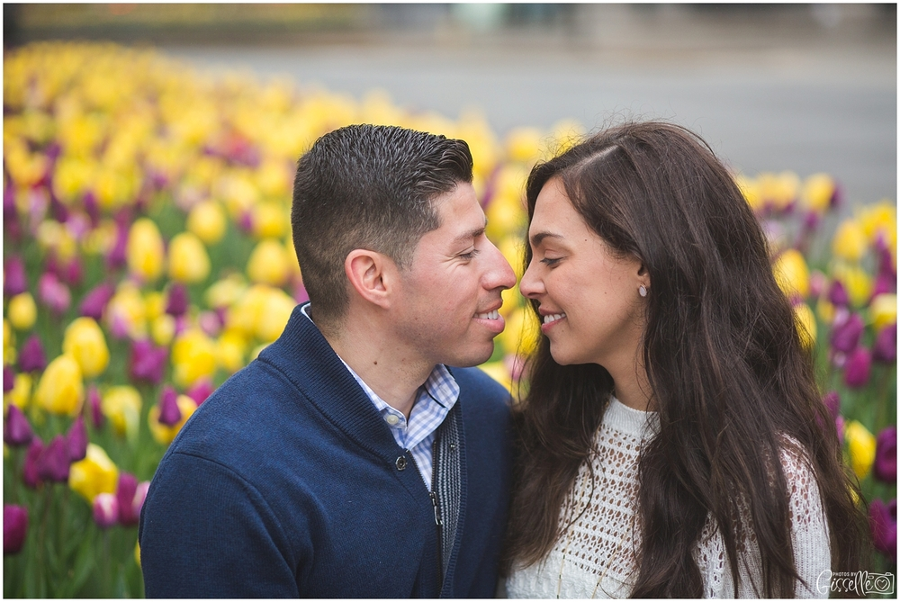 Chicago Engagement session_0018.jpg