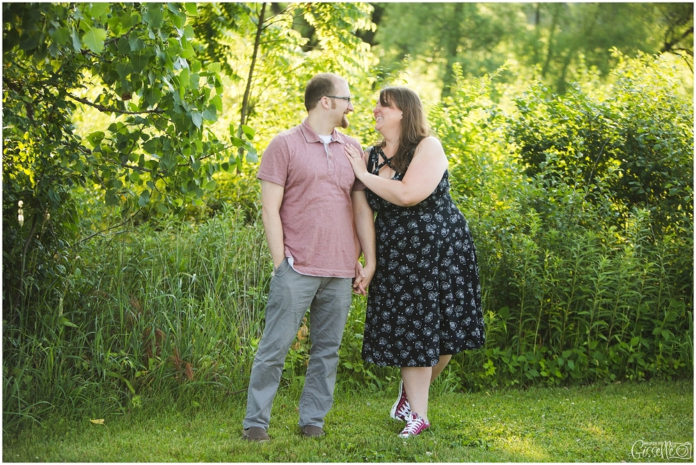 St. Charles Engagement Session_0003.jpg