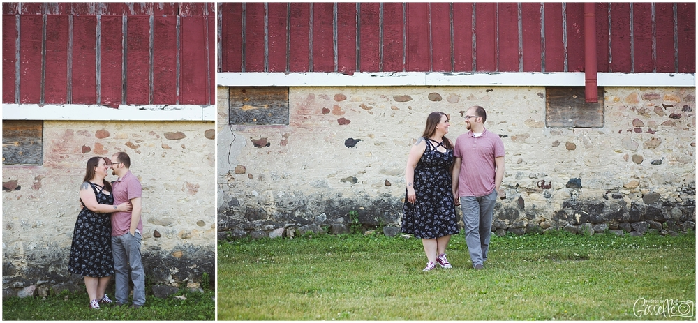 St. Charles Engagement Session_0013.jpg