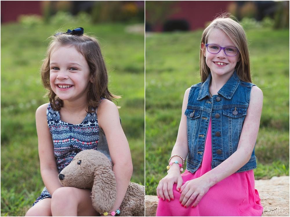 Yorkville Family Photographer_0023.jpg