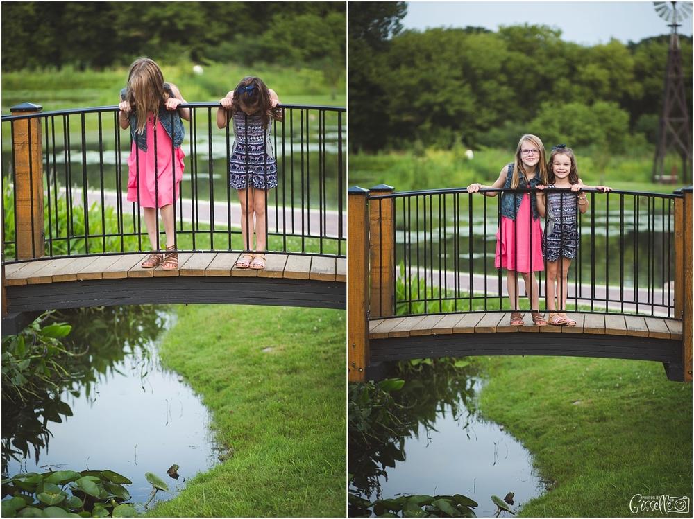 Yorkville Family Photographer_0028.jpg