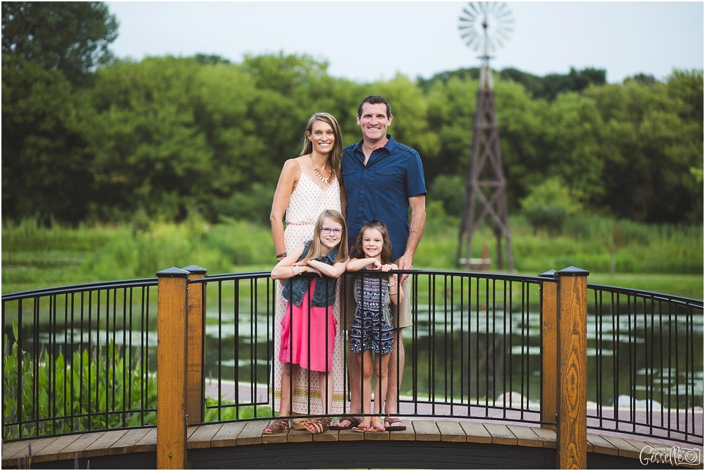 Yorkville Family Photographer_0029.jpg