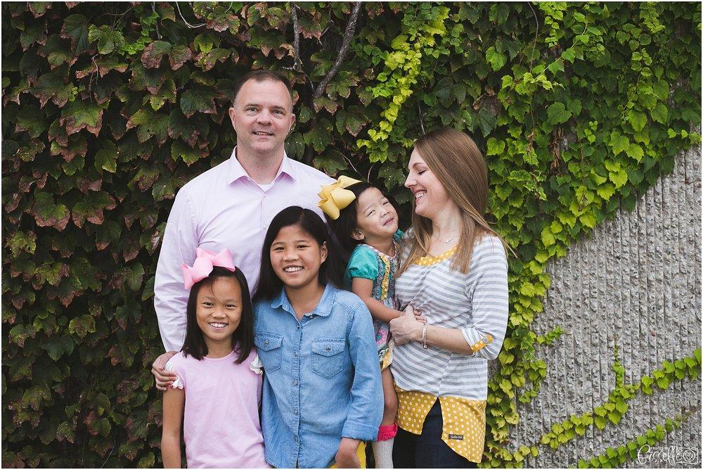 Chicago Family Photographer_0006.jpg