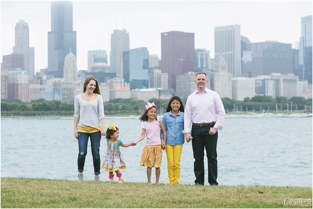 Chicago Family Photographer_0007.jpg