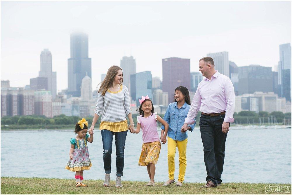 Chicago Family Photographer_0008.jpg