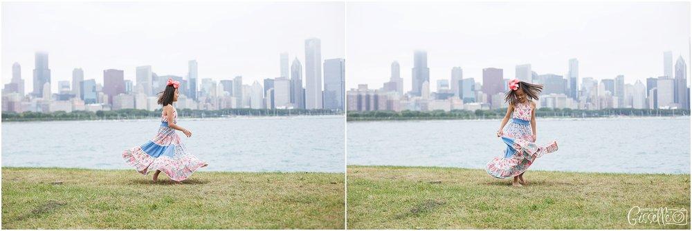Chicago Family Photographer_0009.jpg