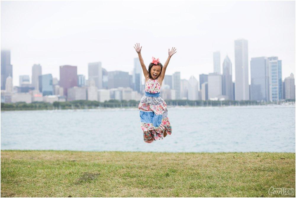 Chicago Family Photographer_0010.jpg