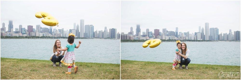 Chicago Family Photographer_0012.jpg