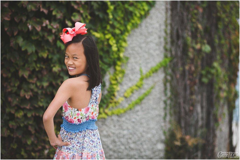 Chicago Family Photographer_0013.jpg