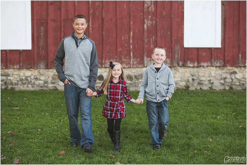St Charles Family Photographer_0018.jpg