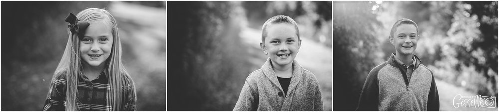 St Charles Family Photographer_0020.jpg