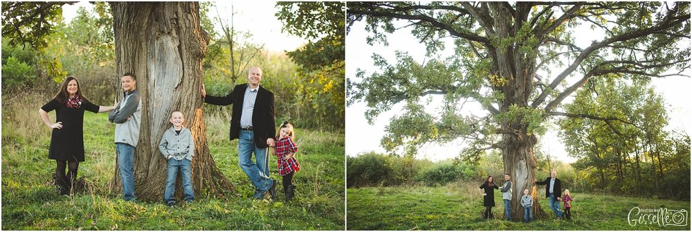 St Charles Family Photographer_0022.jpg