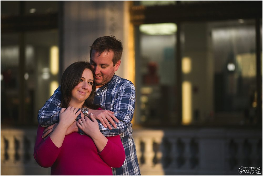 Chicago Engagement Photographer_0006.jpg