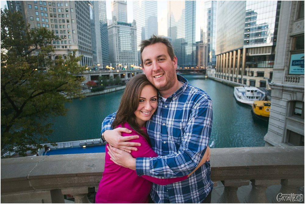 Chicago Engagement Photographer_0005.jpg