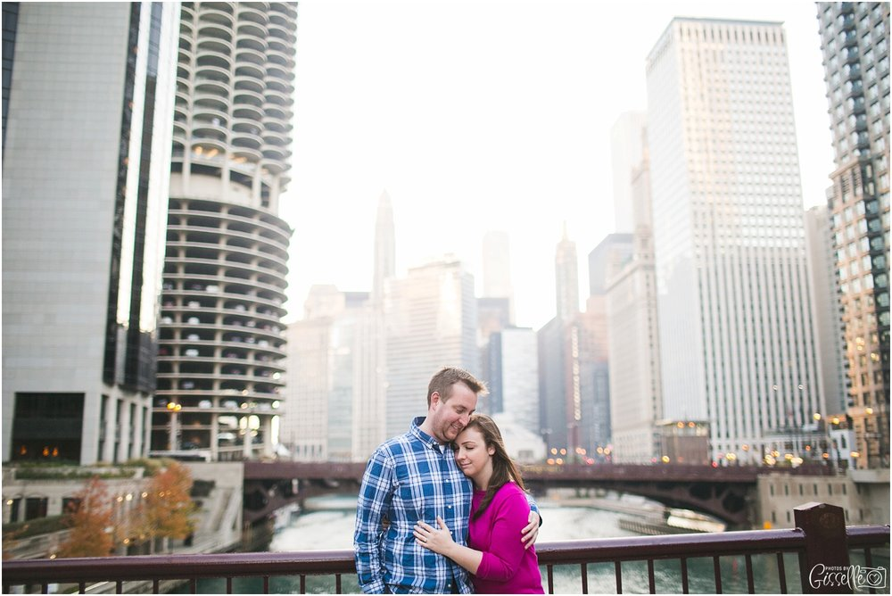 Chicago Engagement Photographer_0009.jpg