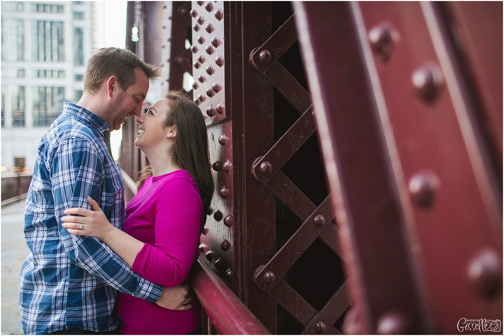 Chicago Engagement Photographer_0011.jpg