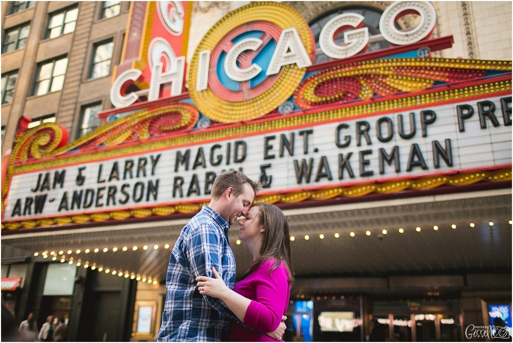 Chicago Engagement Photographer_0013.jpg