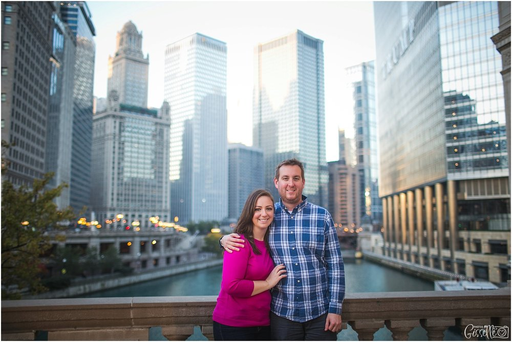 Chicago Engagement Photographer_0014.jpg
