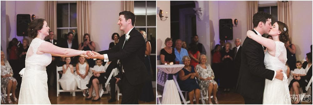 Wilder Mansion Wedding_0090.jpg