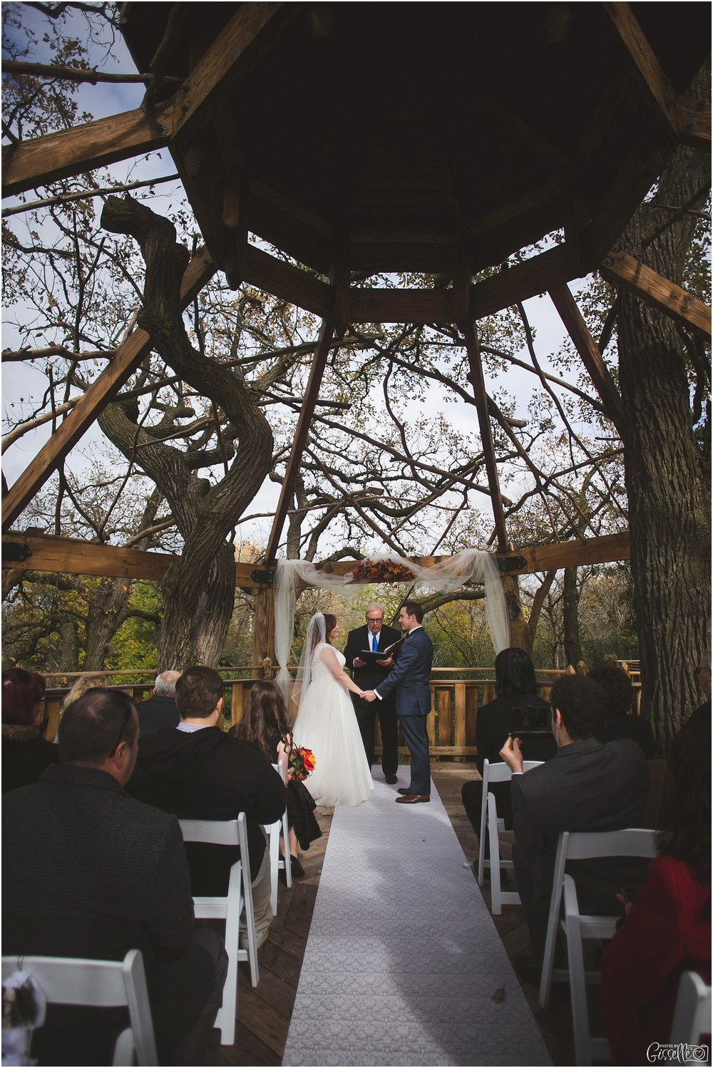 Treehouse wedding_0126.jpg