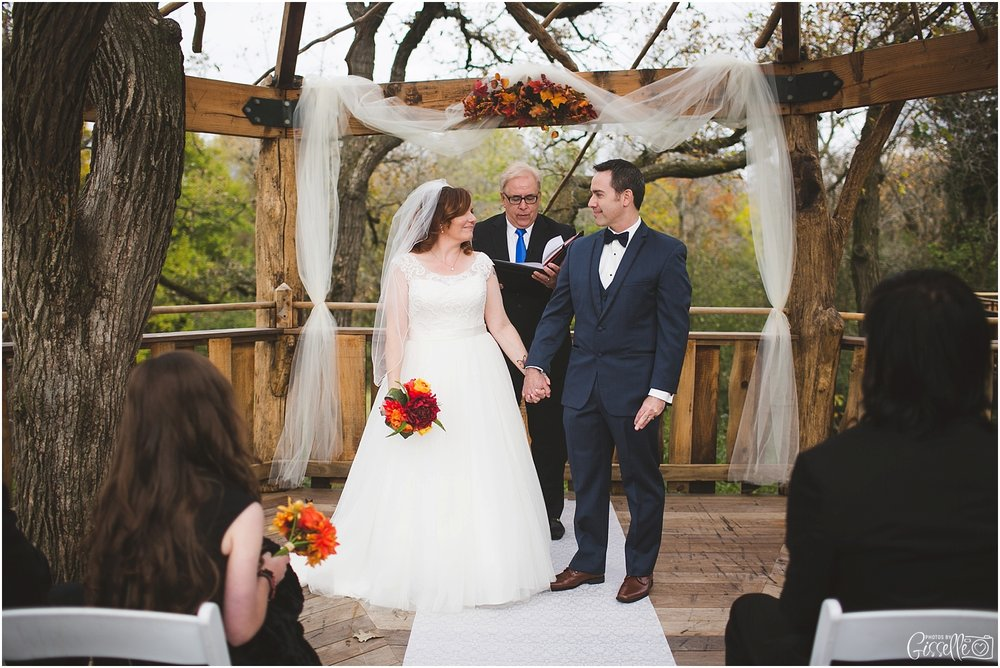 Treehouse wedding_0131.jpg