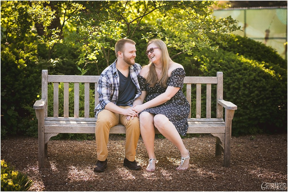 Wheaton Engagement Photography_0226.jpg