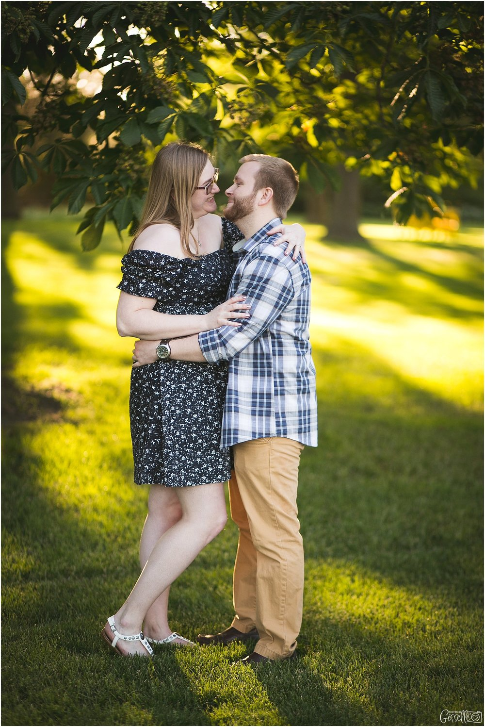 Wheaton Engagement Photography_0232.jpg