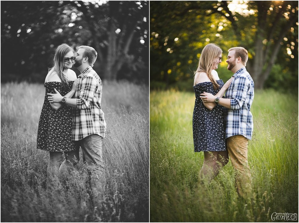 Wheaton Engagement Photography_0241.jpg