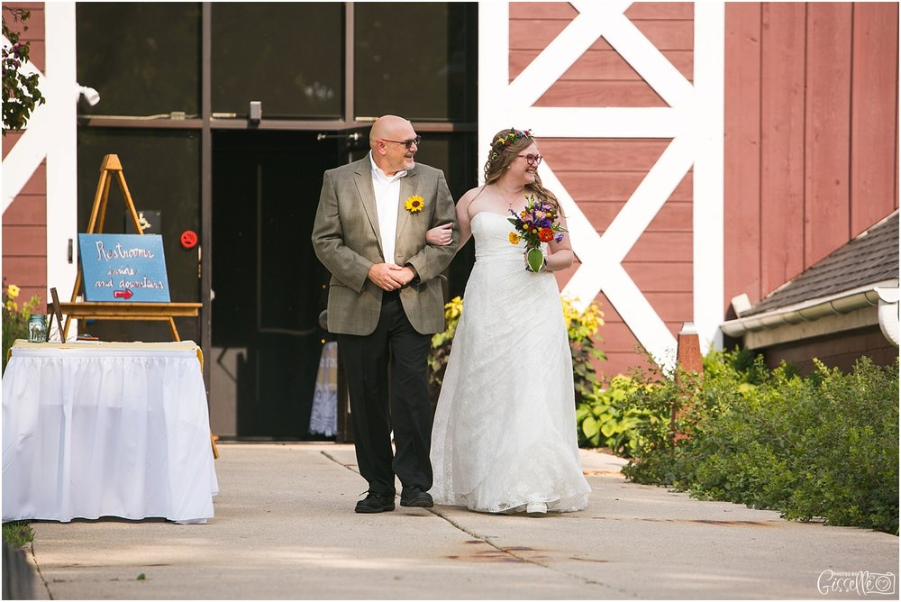 Hoosier Grove Barn Wedding_0271.jpg