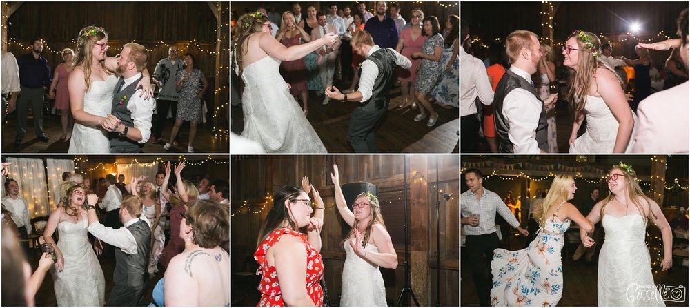 Hoosier Grove Barn Wedding_0277.jpg