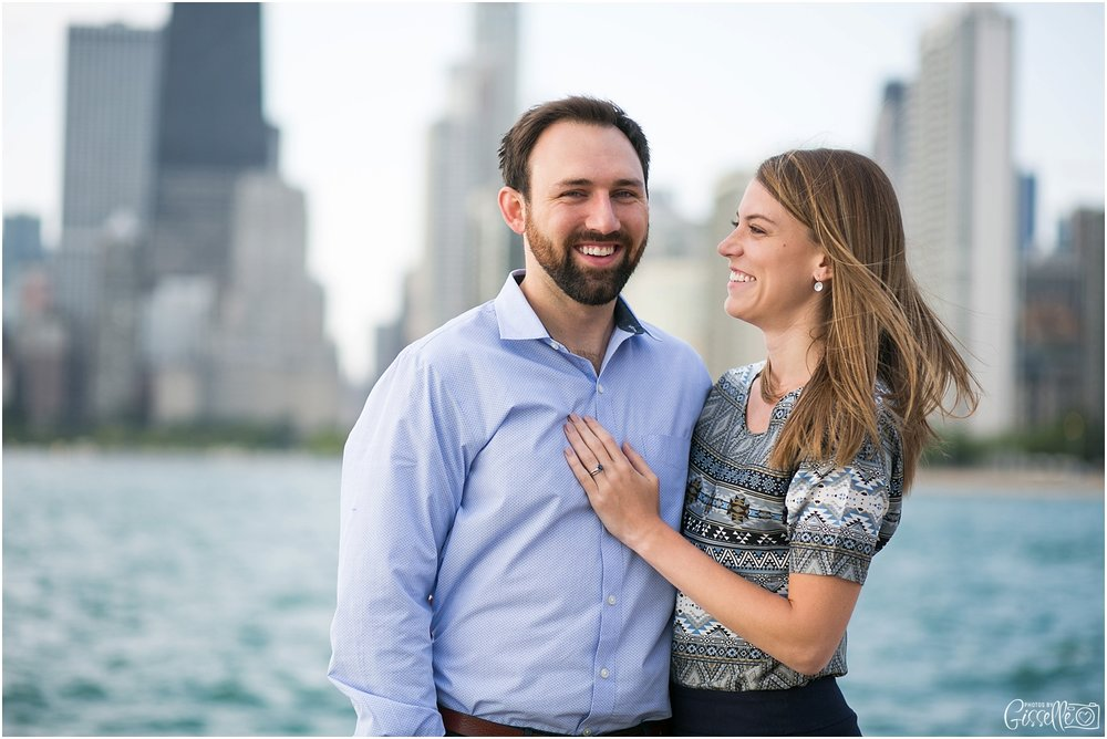 Chicago Engagement Session_0322.jpg