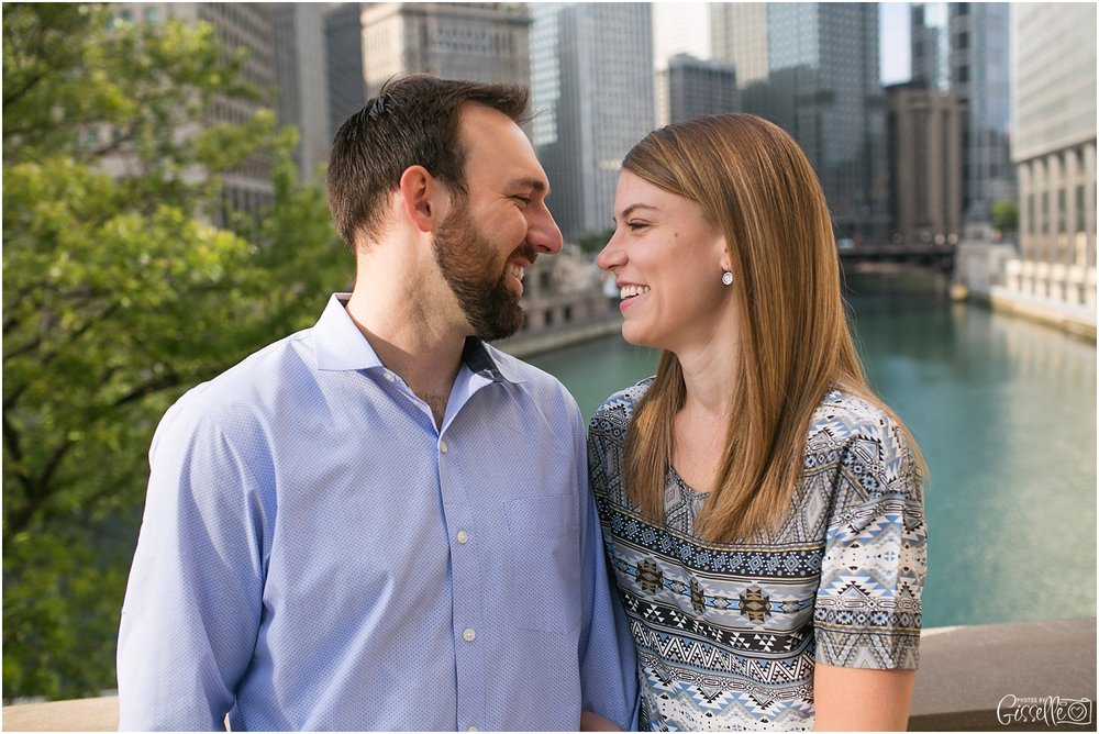 Chicago Engagement Session_0327.jpg
