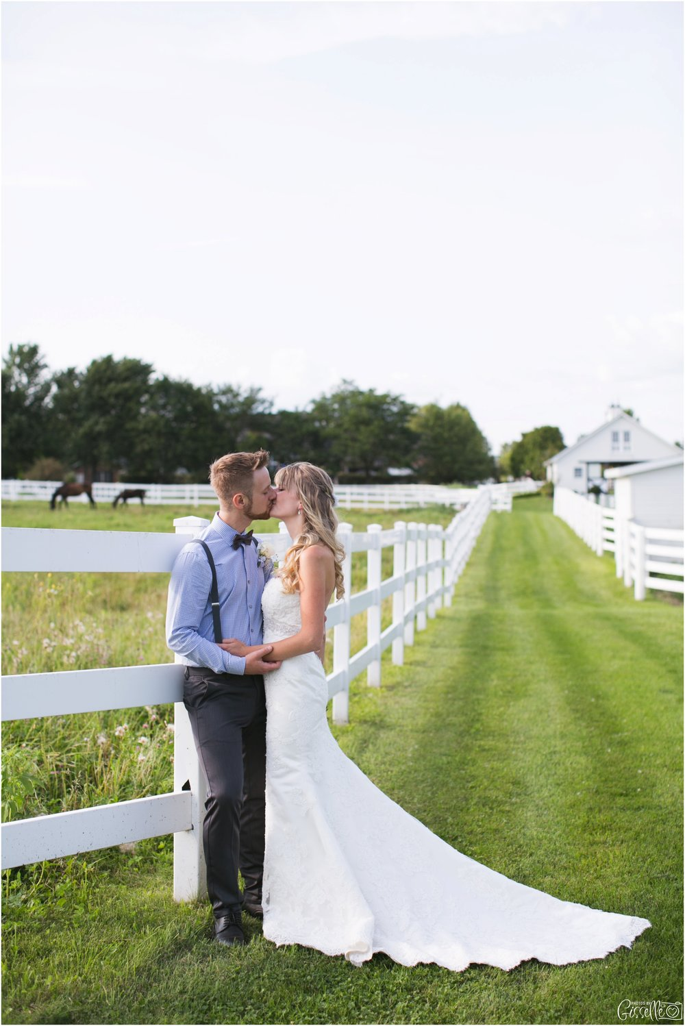 Northfork Farm Wedding_0409.jpg