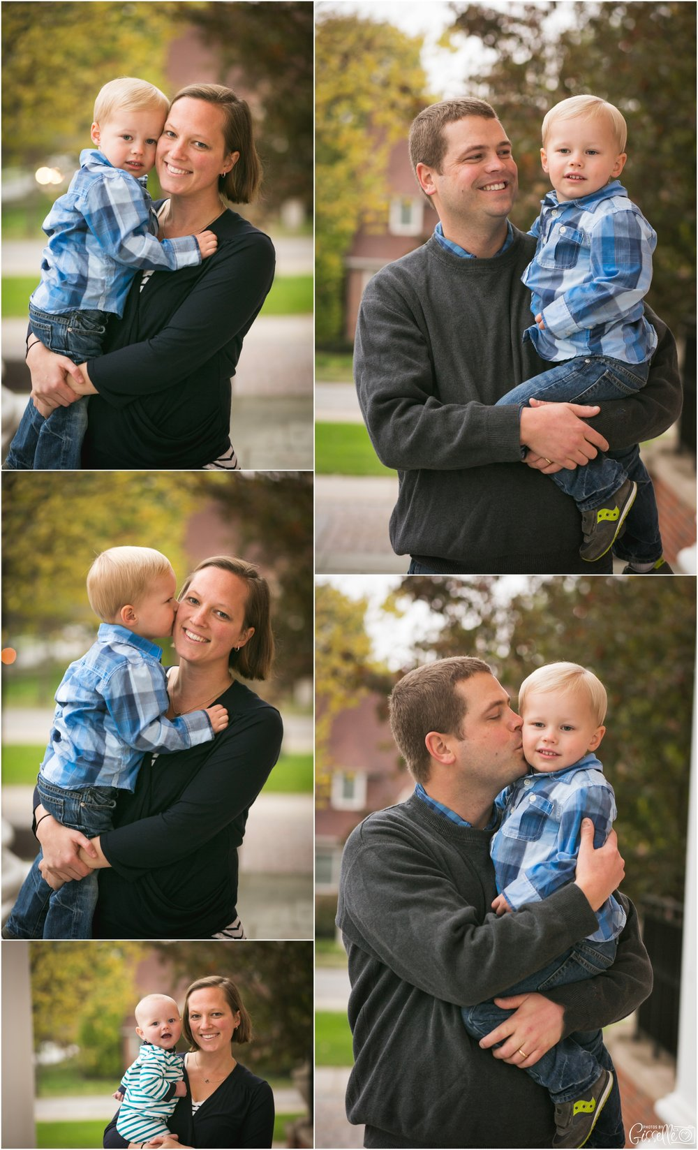 Naperville family photography.jpg
