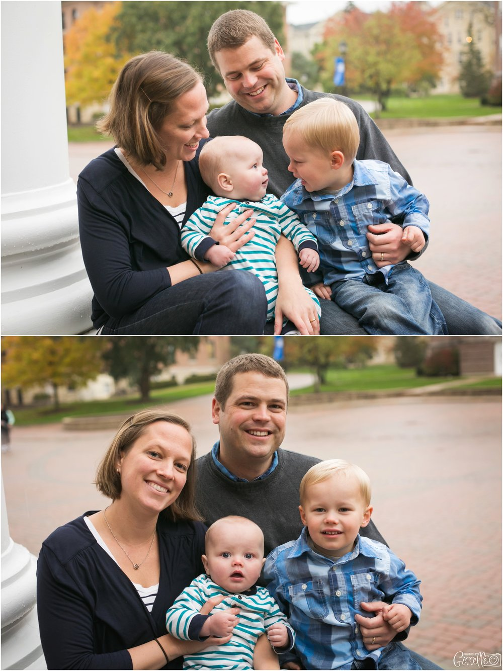 Wheaton Family Photos.jpg