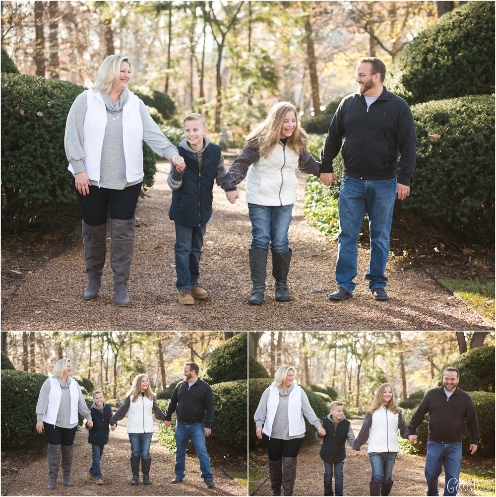 Yorkville Family Photographer_0054.jpg