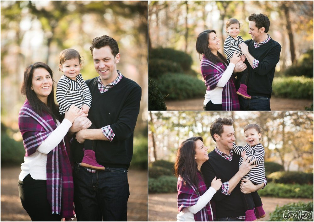 Wheaton Family Photographer_0038.jpg