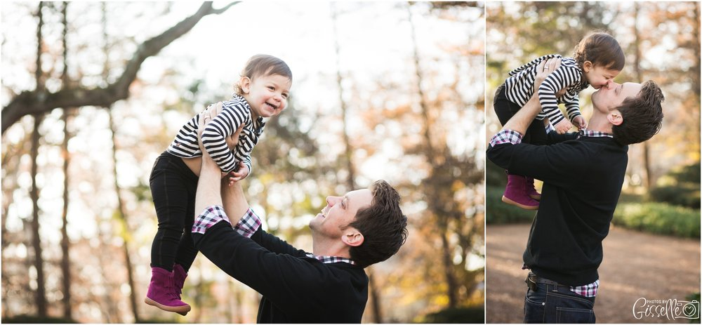Wheaton Family Photographer_0040.jpg